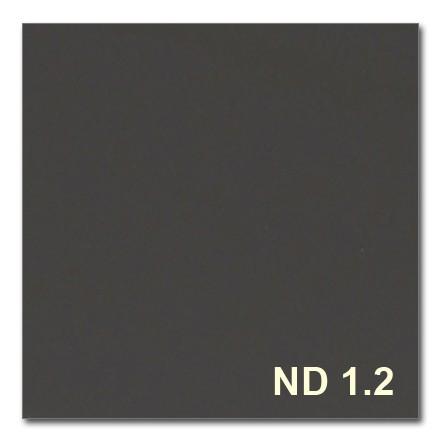 LEE ND 1.2 Standard-Graufilter (+4 Blenden) - exclusiv für LEE100