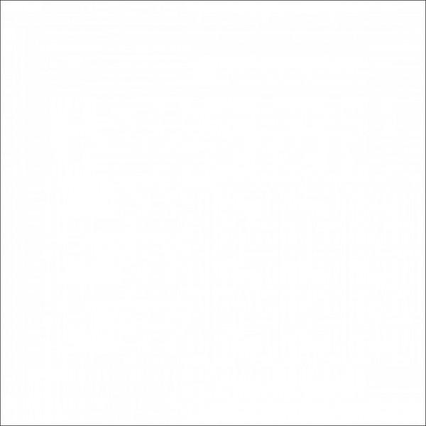 BD Super-White 2,75x11 Papier-Hintergrund