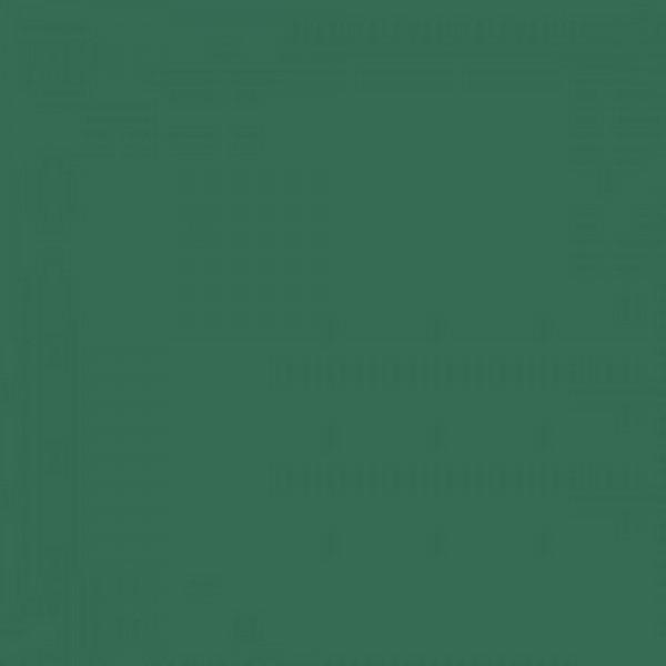 BD Jade 2,75x11 Papier-Hintergrund