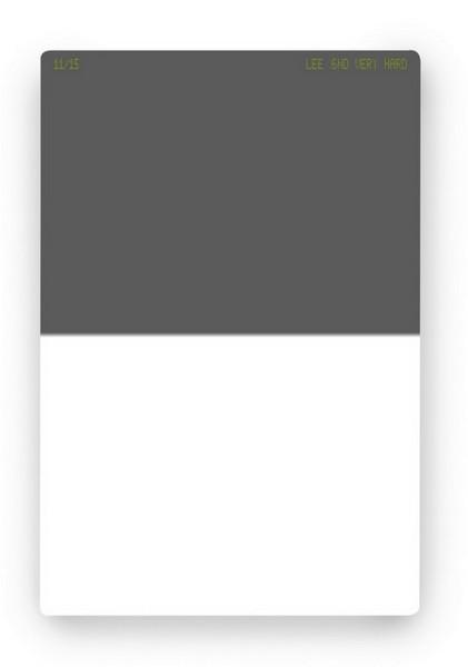 LEE SW150 ND 0.6 Grau-Verlaufsfilter VERY HARD (+2 Blenden)