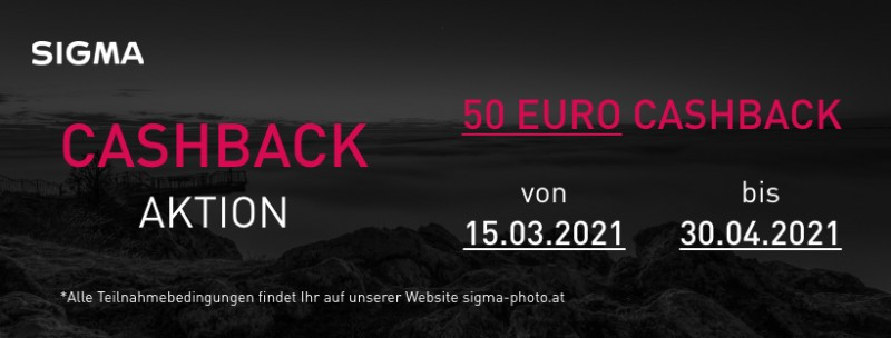 media/image/Sigma_Cashback_820x312px_01.jpg