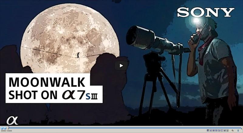 media/image/webinar_moonwalk_TEASER.jpg