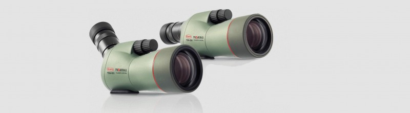TSN-550 Serie