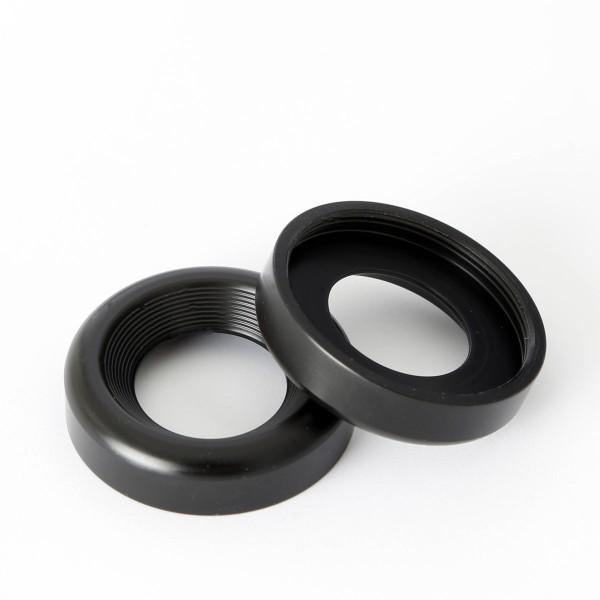 FW Augenmuschel-Paar für Leica Trinovid 8x32 150m/1000M