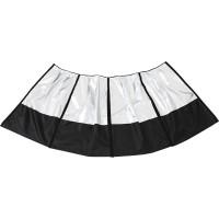 Godox Skirt für CS-65D