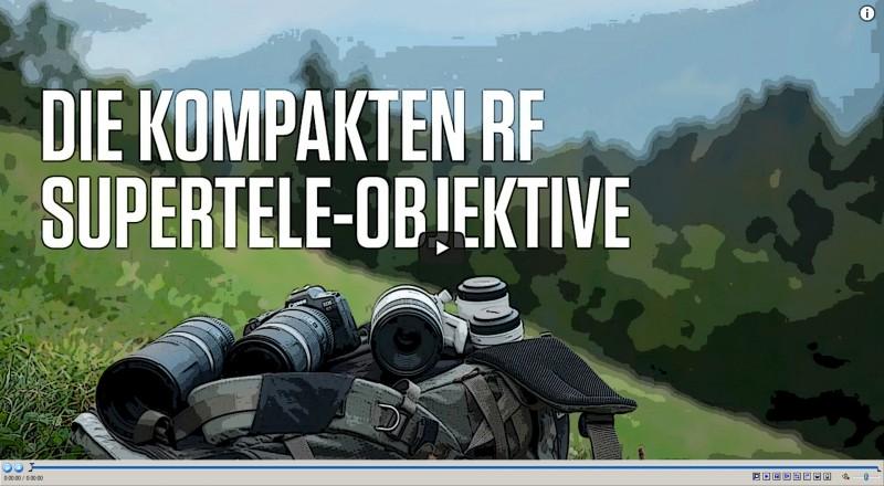 media/image/webinar_canon_kompakte-supertele_TEASER.jpg