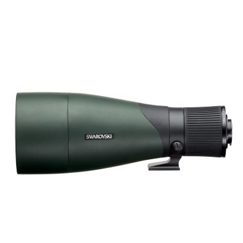 SWAROVSKI 95mm Objektivmodul
