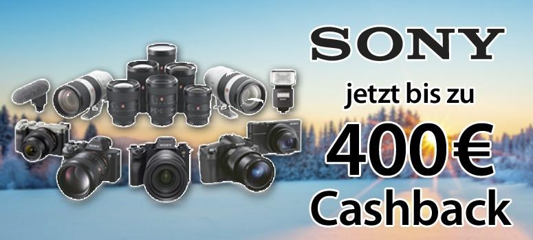 media/image/Kopie-von-sony-wintercashback_2021-10_BANNER-MOBILE.jpg