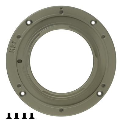 Cambo AC-788 Bajonett für Micro Four Thirds (MFT)