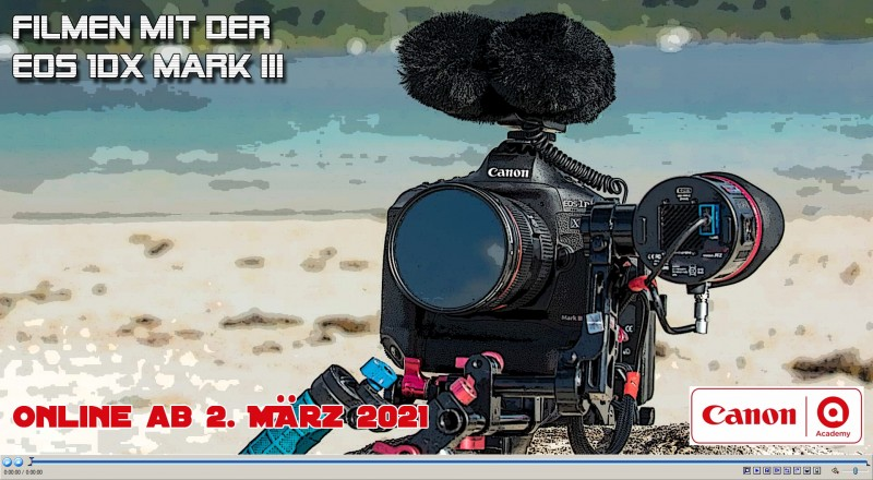 media/image/webinar_canon_eos-1dxIII_filmen_EBENEN.jpg