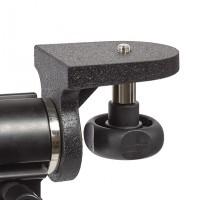 Cambo U-9 Kamera-/Gerätehalter für Quersäule
