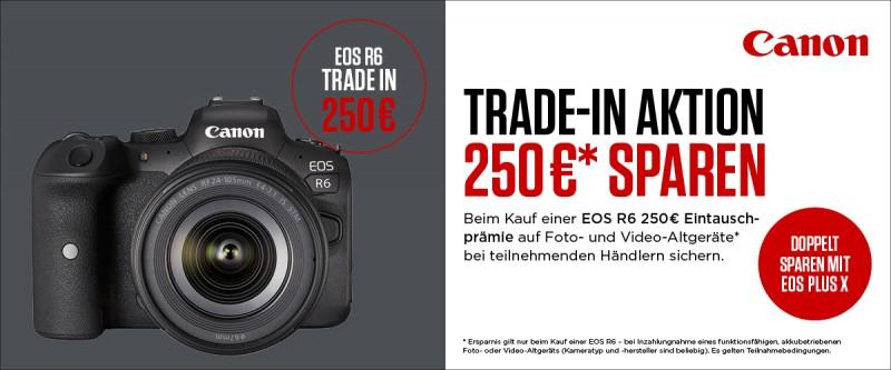 media/image/Trade_in_webbanner_R6_1200x500.jpg