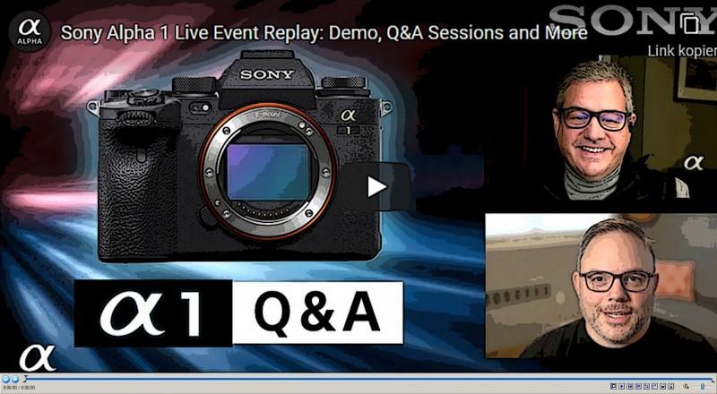 media/image/webinar_sony_a1-web-event-TEASER.jpg