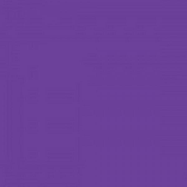BD Purple 2,75x11 Papier-Hintergrund