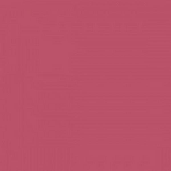 BD Ruby 2,75x11 Papier-Hintergrund