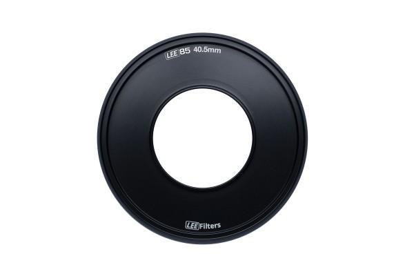 LEE 85 Adapterring 40,5mm