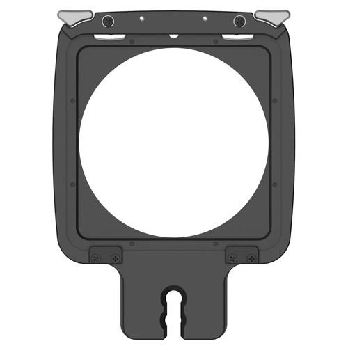 Cambo ACB-ALP Adapter Alpa für DB-2