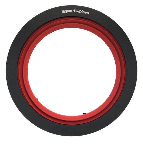 SW150 Adapter für Sigma 12-24mm/4,5-5,6 HSM