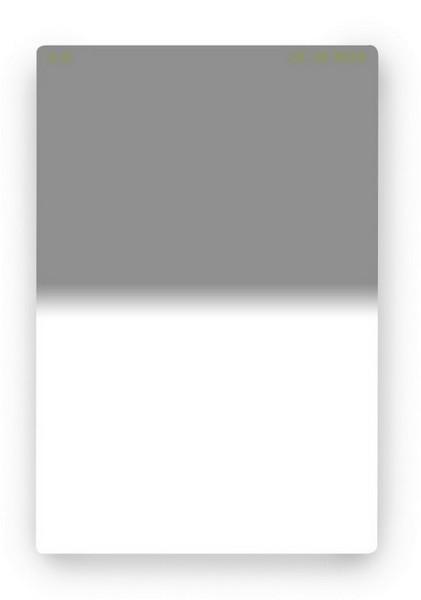 LEE ND 0.3 Grau-Verlaufsfilter MEDIUM (+1 Blende)