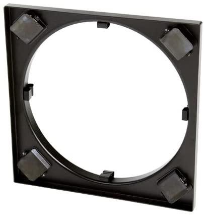 BOWENS BW-2368 Filterhalter für 65° Maxilite Reflektor