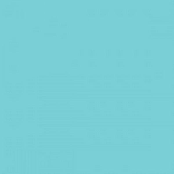 BD Aqua 2,75x11 Papier-Hintergrund
