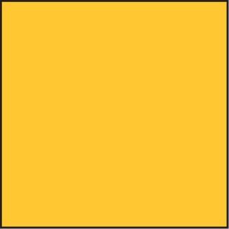LEE 12 Deep Yellow Standard