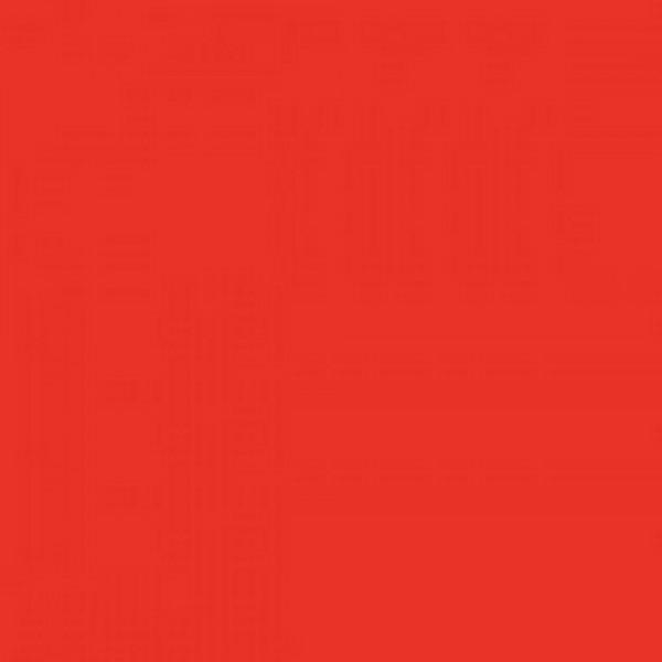 BD Flame Tone 2,75x11 Papier-Hintergrund