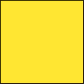 LEE 8 Yellow Standard