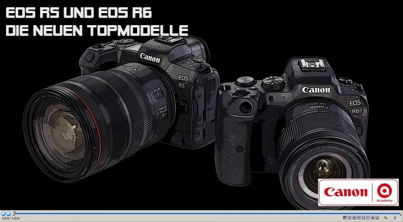 media/image/webinar_canon_r5-r6_EBENEN.jpg