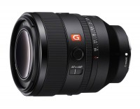 Sony SEL 50 mm/1,2 GM