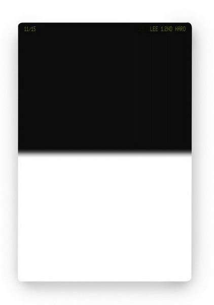 LEE ND 1.2 Grau-Verlaufsfilter HARD (+4 Blenden)