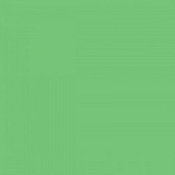BD Spring Green 2,75x11 Papier-Hintergrund