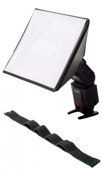 LumiQuest Softbox III LQ-119