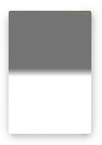 LEE ND 0.45 Grau-Verlaufsfilter MEDIUM (+1,5 Blenden)