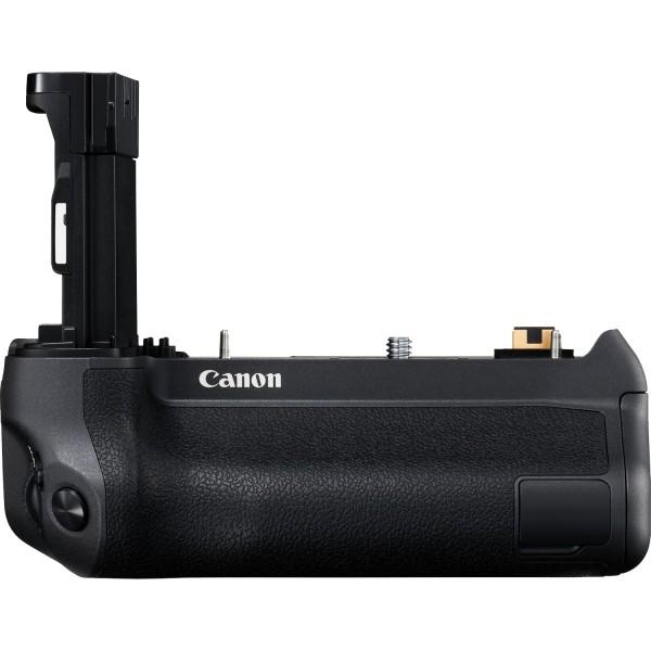Canon BG-E22 Powerpack / EOS R