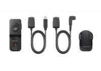 Sony RM-VPR1 Kabel-Fernbedienung