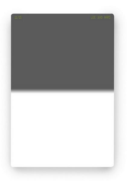 LEE seven5 ND 0.6 Grau-Verlaufsfilter HARD (+2 Blenden)