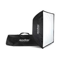 Godox SB-BW6060 Softbox 60 x 60 cm, Bowens Mount