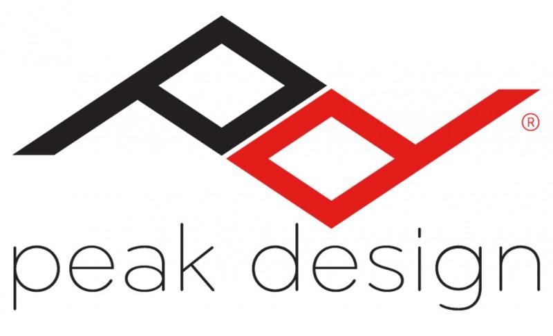 media/image/peakdesign.jpg