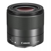 Canon EF-M 32mm/1,4 STM