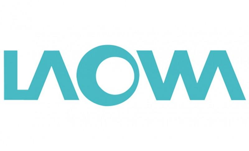 media/image/Laowa-Logo.jpg