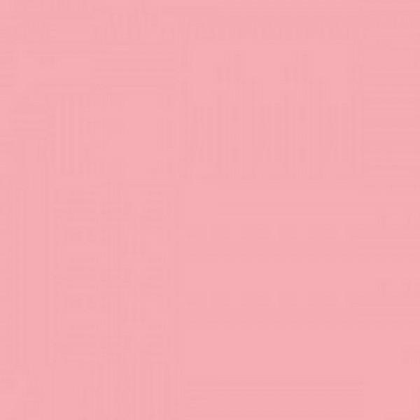 BD Pastel Pink 2,75x11 Papier-Hintergrund