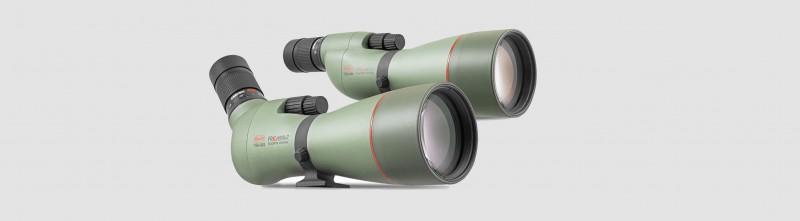 TSN-880 Serie