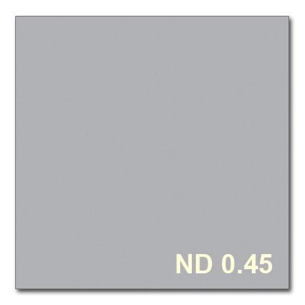 LEE ND 0.45 Standard-Graufilter (+1,5 Blenden)