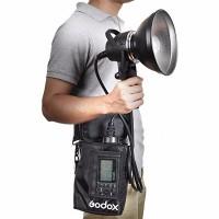 Godox PB600 Tragetasche für AD60PRO Hauptteil