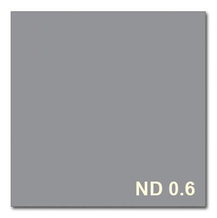 LEE seven5 ND 0.6 Standard-Graufilter (+2 Blenden)
