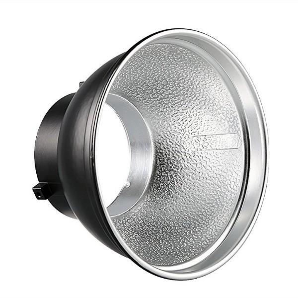 Godox ADR6 Reflektor für AD600 Blitz, Bowens Mount