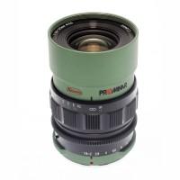 KOWA Prominar MFT 25mm f1.8 - grün