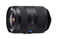 Sony SAL 16-35 mm / 2,8 Vario Sonnar T* ZA SSM II Zeiss