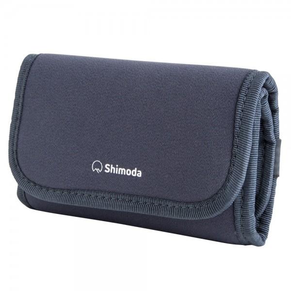 Shimoda XQD / CF Kartenetui